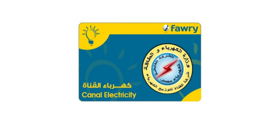 Fawry Services
